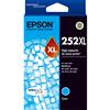 252xl-high-capacity-durabrite-ultra-cyan-ink-wf-3620-wf-3640-wf-7610-wf-7620-wf-7725-t253292