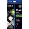 786xl-high-capacity-durabrite-ultra-black-ink-workforce-pro-wf-4630-wf-4640-t787192