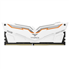 t-force-night-hawk-rgb-ddr4-3000mhz-16gb-(2x8gb)-white-tf2d416g3000hc16cdc01