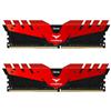 t-force-dark-series-16gb-(2x8gb)-dram-ddr4-2666mhz-red-heatspreader-tdred416g2666hc15bdc01
