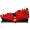 team-dark-32gb-(4x8gb)-dimm-3200mhz-ddr4-red-heatspreader-tdred432g3200hc16cqc01