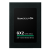 team-gx2-2.5''-sata-ssd-256gb-t253x2256g0c101