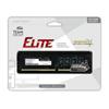 team-elite-16gb-dram-2666mhz-dimm-ted416g2666c1901