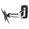 1040-wall-mount-full-motion-silver
