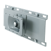 telehook-large-lcd-tilt-pan-rotating-wall-mount-th-30-50-rw