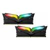 t-force-night-hawk-rgb-series-16gb-(2x8gb)-dimm-3600mhz-1.35v-black-heatspreader-tf1d416g3600hc18edc01