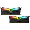 t-force-night-hawk-rgb-series-32gb-(2x16gb)-drr4-dram-3200mhz-black-heatspreader-tf1d432g3200hc16cdc01