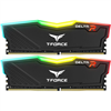 team-delta-rgb-16gb-(2x8gb)-ddr4-3000mhz-black-tf3d416g3000hc16cdc01