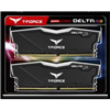 t-force-delta-rgb-series-dram-16gb-(2x8gb)-ddr4-3600mhz-1.35v-black-heatspreader-tf3d416g3600hc18jdc01