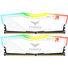 team-delta-rgb-16gb-(2x8gb)-ddr4-3000mhz-white-tf4d416g3000hc16cdc01