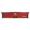 vulcan-z-ddr4-gaming-memory-dimm-8gb-2666mhz-red-heatspreader-tlzrd48g2666hc18h01