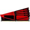 t-force-vulcan-series-32gb-(4x8gb)-dimm-3200mhz-1.35v-red-heatspreader-tlred432g3200hc16cqc01