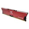 t-force-vulcan-z-series-16gb-(1x16gb)-drr4-dram-3200mhz-red-heatspreader-tlzrd416g3200hc16c01