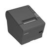 hp-printer-tmt88v-therm-usb-serial-blk