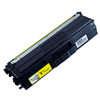 high-yield-yellow-toner-to-suit-hl-l8260cdn-8360cdw-mfc-l8690cdw-l8900cdw-4-000pages-tn-443y