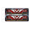 t-force-zeus-series-16gb(2x8gb)-dimm-ddr4-2666mhz-1.20v-red-heat-spreader-ttzd416g2666hc19dc01