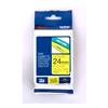 24mm-black-on-yellow-tz-tape-tze651