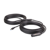 15-m-usb3.2-gen1-extender-cable-ue3315a-at