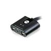 4-port-usb-sharing-device-[-old-sku-us-424-]-us424-at
