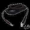 datalogic-cab-8-0734-16-usb-pot-coiled-12ft