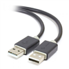 alogic-1m-usb-2.0-type-a-to-type-a-cable-male-to-male-usb2-01-am-am