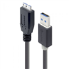 alogic-1m-usb-3.0-type-a-to-type-b-micro-cable-male-to-male-moq-7-usb3-01-mcab