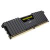 vengeance-lpx-16gb-(2-x-8gb)-ddr4-dram-3200mhz-c16-memory-kit-black-cmk16gx4m2z3200c16