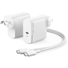 alogic-165-rapid-power-65w-gan-charger-usb-c-max-65w-includes-1.5m-usb-c-charging-cable-wcg1x65-anz