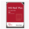 wd-red-nas-hard-drive-12tb-sata-6-gb-s-3.5in-256mb-cache-3-years-wd120efbx