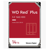 wd-red-nas-hard-drive-14tb-sata-6-gb-s-3.5in-256mb-cache-3-years-wd140efgx