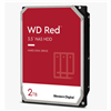 wd-red-2tb-intellipower-ddr2-3.5-3yrs-128cache-wd20efzx