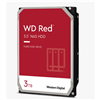 wd-red-3tb-intellipower-ddr2-3.5-3yrs-128cache-wd30efzx