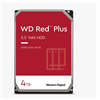 wd-red-plus-sata-4tb-128-cache-3.5-wd40efzx
