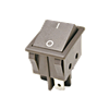 wr-series-rocker-switch-16a-250v-no-light-no-boot-(product-family-cswrseries)-wrg32f2fbbnn