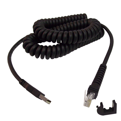 usb-coiled-cbl-for-m11001400-cab-dlm11cusb.png